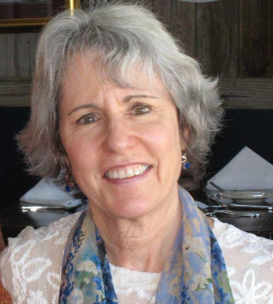 Joanie Ciardelli bio photo